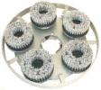 agregát čistící PPN/drát D 540 mm