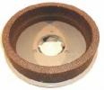 brusný kruh kompletní K30