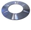 unášecí talíř 270 mm, pro ETX diamanty