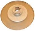 hladící talíř kompletní, D 730 mm