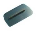 lopatky pro lopatkové hladítko D79cm