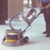 STR 701 L víceúčelová bruska na betony, anhydridy